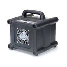 Redtail Rental - Air Purifier / Ozone Generator Rentals